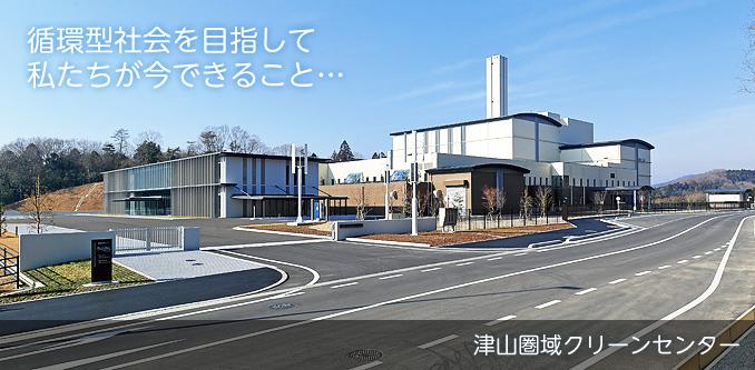 img-center